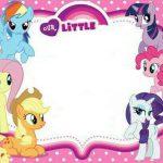 fondo invitacion my little pony8