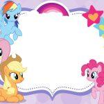 fondo invitacion my little pony9