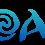 logo moana2