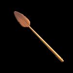 palo de moana