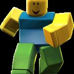 roblox amarillo