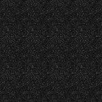 100 clipheart Glitter