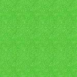11 clipheart Glitter