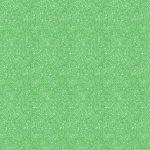 13 clipheart Glitter
