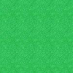 14 clipheart Glitter
