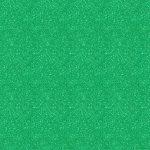 15 clipheart Glitter