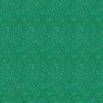 16 clipheart Glitter