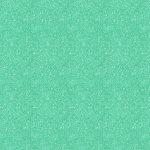 17 clipheart Glitter