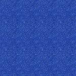 38 clipheart Glitter