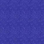40 clipheart Glitter