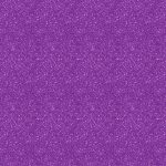 48 clipheart Glitter