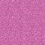 51 clipheart Glitter