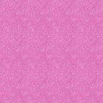 53 clipheart Glitter