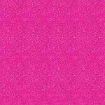 54 clipheart Glitter