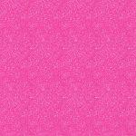 56 clipheart Glitter