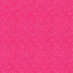 58 clipheart Glitter