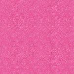 59 clipheart Glitter