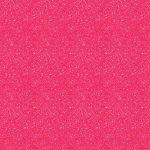 65 clipheart Glitter