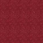 67 clipheart Glitter