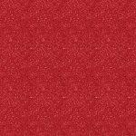 68 clipheart Glitter