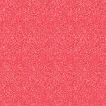 71 clipheart Glitter