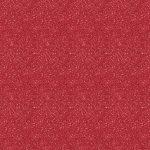 73 clipheart Glitter