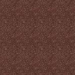 87 clipheart Glitter