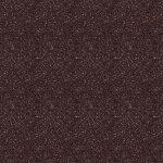 88 clipheart Glitter