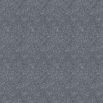 98 clipheart Glitter
