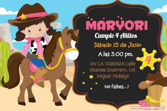 Vaquerita Invitacion02