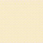 rayas amarillas03