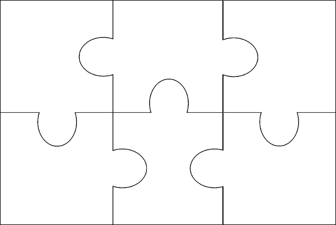 puzzle lineas mega