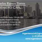 tarjeta Ingeniero Civil01