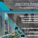 tarjeta Ingeniero Civil02