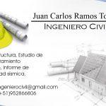 tarjeta Ingeniero Civil03