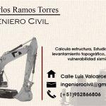 tarjeta Ingeniero Civil04