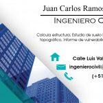 tarjeta Ingeniero Civil05