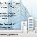 tarjeta Ingeniero Civil06