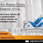 tarjeta Ingeniero Civil07