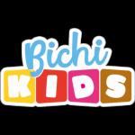 Bichikids Clipart 30