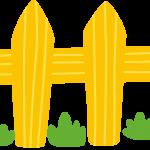 gallina pintadita mini clipart corral animado
