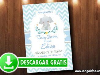 Mega Idea Mega Idea Crea Invitaciones Y Mucho Mas