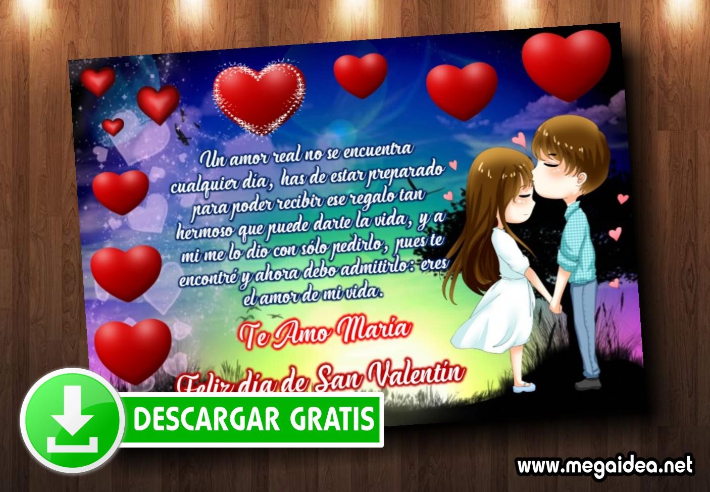 tarjeta san valentin01 muestra