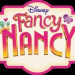 Logo Fancy Nancy