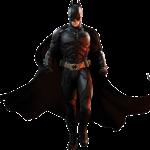Batman clipart 1