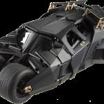 Batman clipart 12