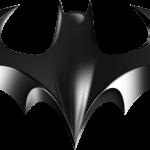 Batman clipart 14