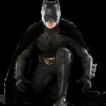 Batman clipart 8