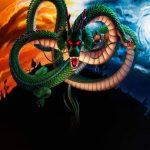 FONDO dragon ball super