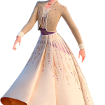 Frozen2 Anna1